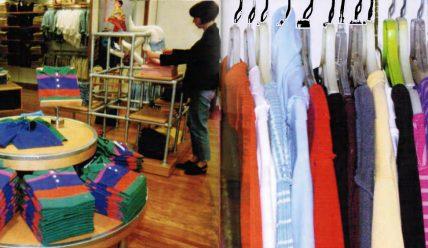 8 урок Shopping