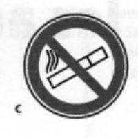 Задания к 25 уроку C`est interdit!