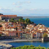 Задания к 33 уроку Les Français en vacances